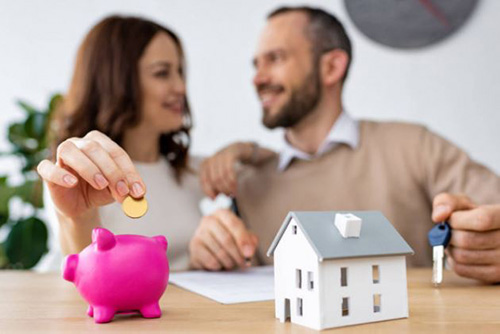 first home buyer loans gold coast