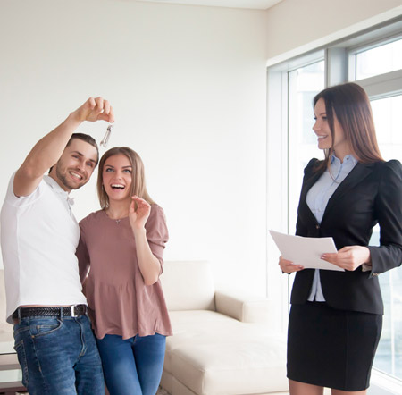 buying your first home on the gold coast