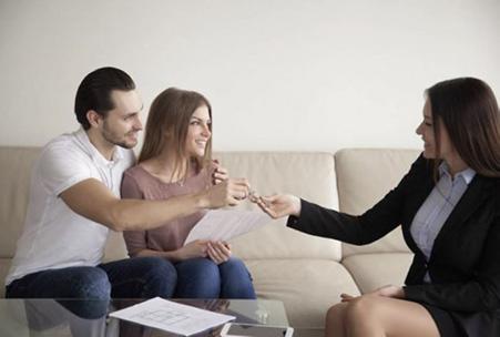 equity home loan gold coast