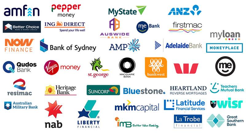 mortgage lender gold coast