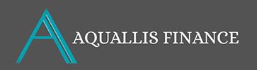 Aquallis Finance