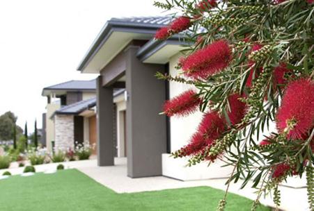 home loans gold coast